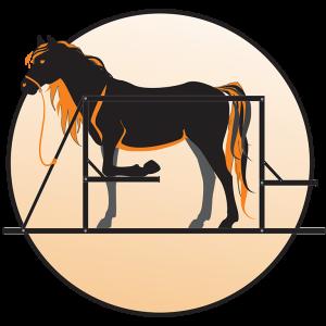 Сельскохозяйственные станки