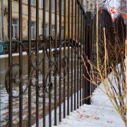 демидовский-колледж-забор-2