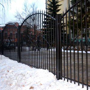 демидовский-колледж-забор