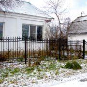 забор-крупская-5