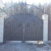 10-кованые-ворота-2