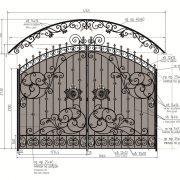 10-кованые-ворота-4