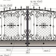 11-кованые-ворота-3