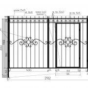 12-кованые-ворота-2
