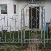 15-кованый-забор
