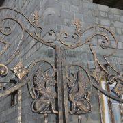 2 в ворота