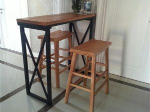23 кованый стол (2)