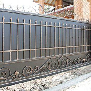 40-кованый-забор-540x380