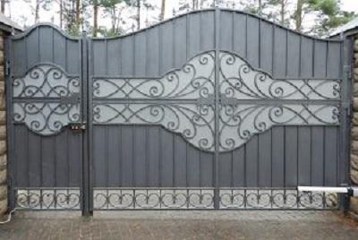 47-кованые-ворота-300x201