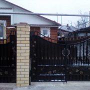 5-кованые-ворота-2
