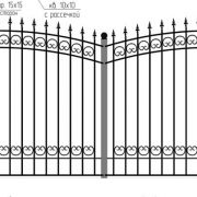 5-кованый-забор-3