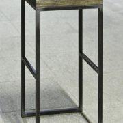 5 кованый стул 1