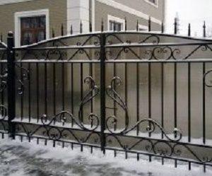63-кованые-ворота-300x187