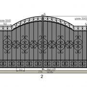 7 ворота