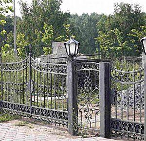 74-кованые-ворота-768x555
