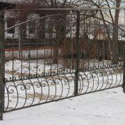 9-кованые-ворота-2