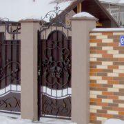kovanaya-kalitka-22(3)