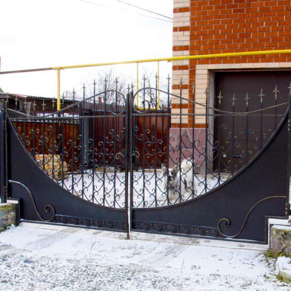 kovanye-vorota-12