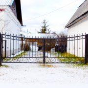 kovanye-vorota-13(2)