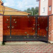 kovanye-vorota-2(2)