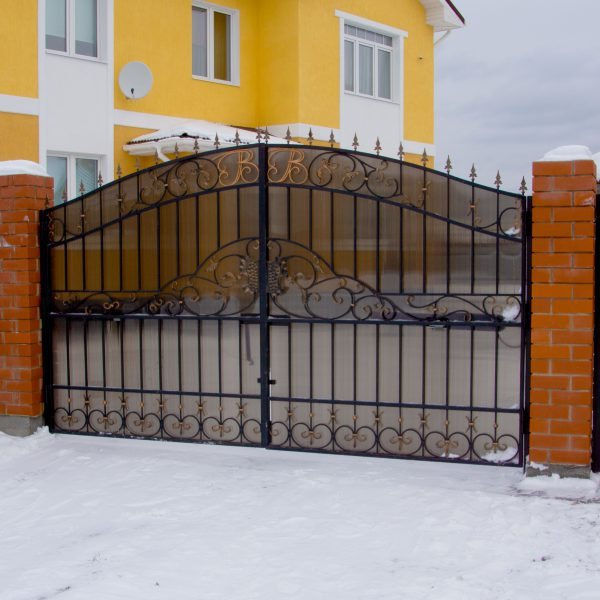 kovanye-vorota-7