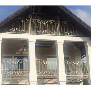 11-кованый-балкон