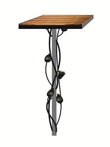 стол ритуальный СК-4 1