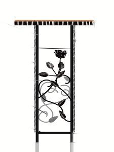 стол ритуальный СТК-1 1