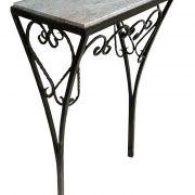 стол ритуальный С-4 2