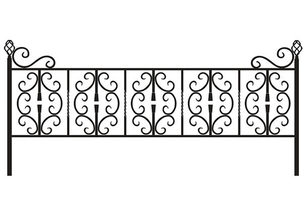 kovanaya-ogradka-10