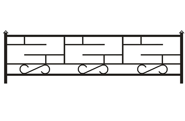 kovanaya-ogradka-3