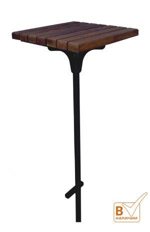 kovanyj-ritualnyj-stolik-2