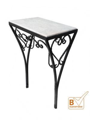 kovanyj-ritualnyj-stolik-4