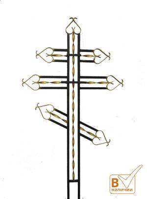 krest-1