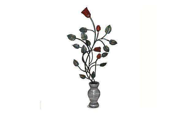 kovanyj-roza-1