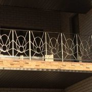 12-кованый-балкон